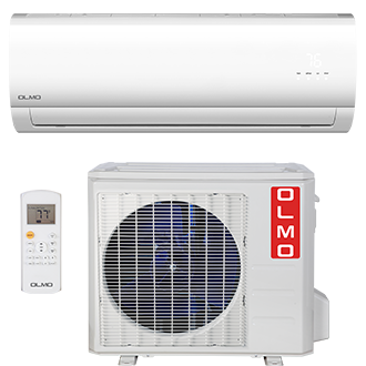 OLMO Air Conditioners